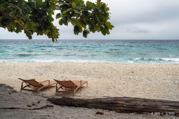Sumilon Island3