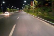 路过。。。
