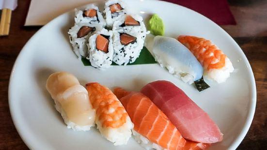 Satoru's Japanese Restaurant