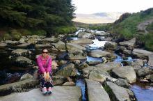 爱尔兰北爱尔兰自驾游第八天:塔拉特~格兰达洛~威克洛镇