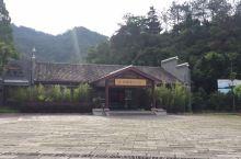 天台之国清讲寺