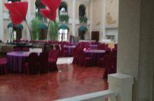哈尔滨太阳岛花园酒店
