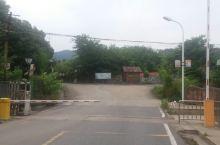 黄石矿山公园
