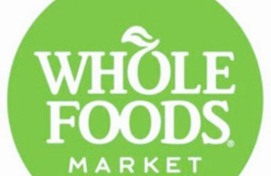 Whole Foods Market3