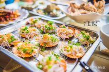别只惦记三亚普吉岛!国内这海岛清新又人少,海鲜更是便宜吃到饱!