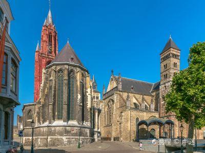 聖瑟法斯大教堂