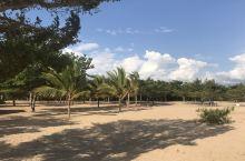 布隆迪风景人情