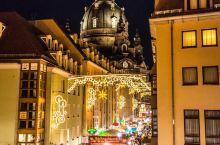 🎄为什么要在圣诞来德国🎄