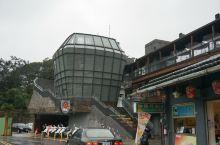 台湾-平溪线