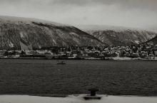 2016年挪威北极光追光之旅-特罗姆瑟