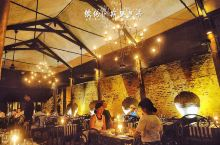 科伦坡Paradise Road The Gallery Cafe