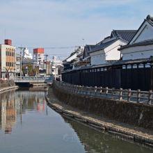 茨城县图片