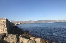 希腊 克里特 罗德岛 雅典 半月独行非自驾