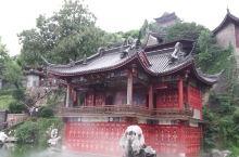 西津渡·镇江