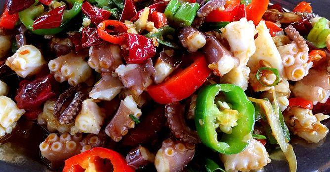 Ba Fu Seafood3