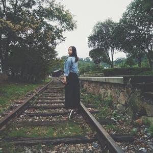 火车头公园旅游景点攻略图