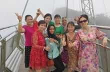 马来西亚兰卡威、槟城8天自由行自驾之旅