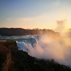 瀑景室内水上公园旅游景点攻略图