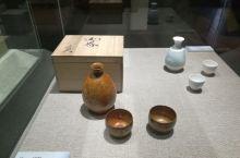 宜兴陶瓷博物院
