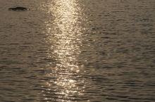 单县浮龙湖一日游