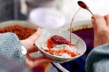 玩在贵阳吃在安顺,西秀区的老字号美食我都替你打听好了!