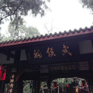 长滩湖旅游景点攻略图