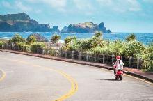 台湾绿岛攻略