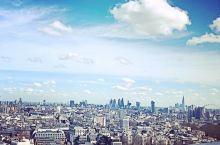 英国90天奢华深度游学体验(米其林体验 持续跟新)