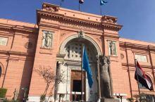难忘的八天埃及之旅(2)
