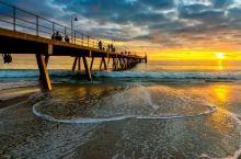 南澳大利亚告诉你,什么是360°无死角的美丽!