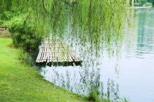 蓉城的麻辣鲜香与悠闲安逸,彭山黄龙溪将其完美演绎