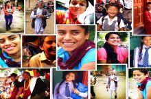 尼泊尔﹒博克拉﹒新鲜玩儿法﹒亮瞎你滴双眸咯!