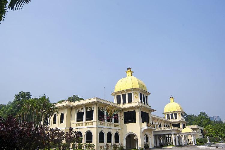 舊國家皇宮2