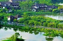 五一不扎堆!去杭城这7个景美人少的小众地过个轻松假期!