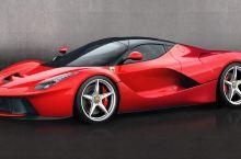 定期长见识,欧洲那些名车品牌的总部所在地了解一下?
