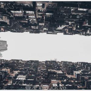 怪兽大厦旅游景点攻略图
