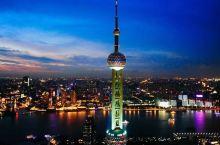 错过等一年!中国旅游日,全国景点大降价,免费或半价!