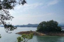 #激情一夏#千岛湖美景