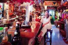 曼谷Ekkamai城市小资精英们的畅享之地