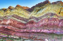 金石滩浓缩了9亿年的地球进化史世界地质学权威都称绝