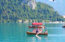巴尔干半岛之旅纪行17泛舟布莱德湖游格拉茨古城