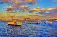 #免费GO大马#  我要带你去浪漫的土耳其
