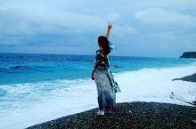 寻找太平洋静谧的季节。。。