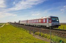 重庆可以坐火车去这四个国家了!沿途一路风景美食,开启打卡模式!