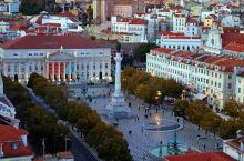 #瓜分10000元#游走里斯本老城区,体验大美葡萄牙