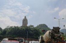 柳州~~广西大城市!历史悠久!