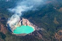 """沉睡在世界各地的八座火山巨兽,""""冲天一怒""""举世惊"""