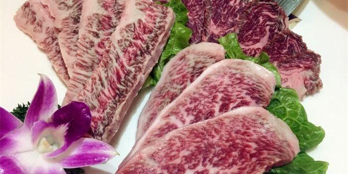 安野牧場燒肉專門店(二環店)2