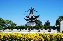 漳州南炮台