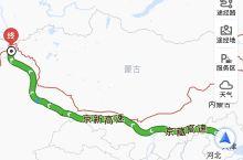 北京—新疆(北疆)12日自驾游!
